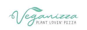 Veganizza Logo